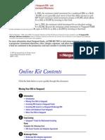 Vanguard Acct Xfer Forms 06.pdf