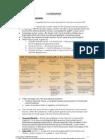6.3 Facial Palsy.pdf
