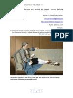Alfabetismo en lectura en textos en papel  como lectura   digital..docx
