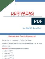 Derivadas02
