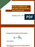 org_16c