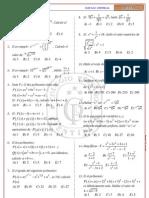 46112931 Repaso de Algebra