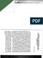 130471571-Eunice-Durham-Pesquisa-Antropologica-com-Populacoes-Urbanas.pdf