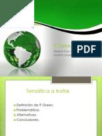 COPA-I01_presentacion 1.pdf