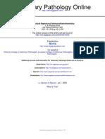 aspectos tecnicos imunoistoquimica