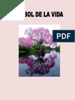 ÁRBOL DE VIDA