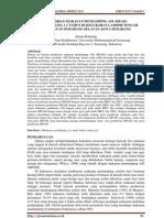 50-103-1-SM.pdf