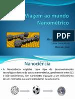 Inicio Da Nanotecnologia-final