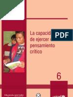 Pensamiento Crítico UNICEF.pdf