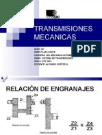 90448567-TRANSMISIONES-MECANICAS