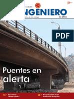 revista del CIP lima