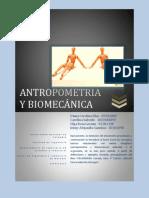 ANTROPOMETRIA_BIOMECANICA.pdf