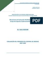 El Salvador.pdf (Informe Final Quinta Ronda)