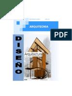 Memoria Descriptiva Arquitecnia