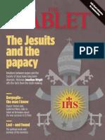 The.Tablet-06.April.2013.pdf