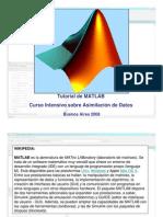 matlab_DA2008.pdf