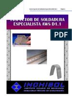 Libro Inspector de Soldadura_BAJA