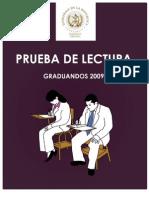 2009_graduandos_lectura