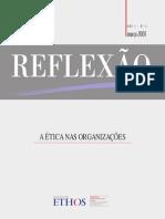reflexao_04