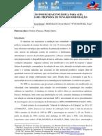 Adubacao Fosfatada e Potassica Para Alta Produtividade
