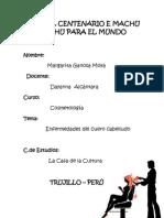 Copia de Enfermedades Del Cuero Cabelludo Violete LAS CARATULAS TERMINADO Algo Mas Wou[1]