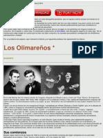 Los Olimareños.docx