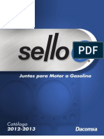Catalogo Sellov 2012 2013