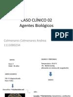 CASO CLÍNICO 02 - copia