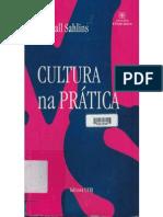 Cultura na Prática(Introdução a Parte  II)