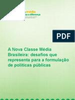 a-nova-classe-média-brasileira