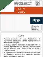 IBP4C2S4G1E1.pptx