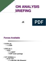 J-6 TF Nail