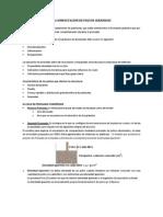 LA COMPACTACIÓN DE POLVOS CERÁMICOS