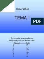 tercerclase_org2008