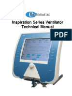 carefusion avea ventilator system service manual microcontroller
