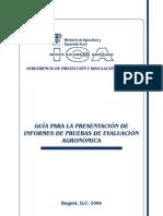 evaluacion_agronomica