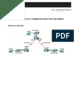CCNA2-Practica de lab-2.8.1-resuelto.pdf