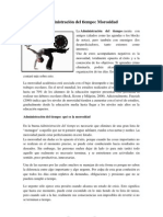 Morosidad Grupo 4.pdf