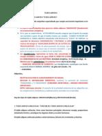 resumen de histoligia examen final.docx