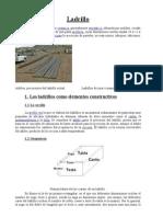 48530729-Ladrillo.doc