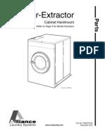F8330701.pdf