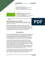 16_pdfsam_manual de Aplicacion EGCP2
