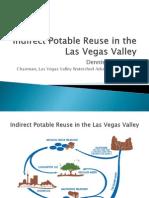 Las Vegas Water Reuse 5