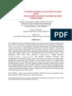 Probabilistic_FEA_Tension_SAMPE_05.pdf