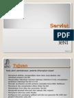 JENI 3 - 02 Servlet (1)