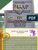 107712082 Diapositivas Del Igv8