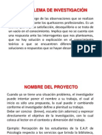 Trabajo de Investigacion_matriz de Consistencia Estadistica 2013
