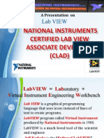 labviewfinal-130208211922-phpapp01