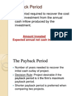 Payback Period.pptx