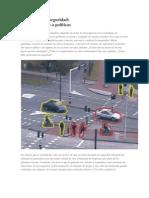 gestion Municipal - seguridad Ciudadana.docx